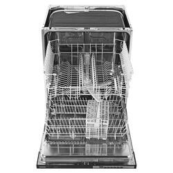 Встраиваемая посудомоечная машина Zanussi ZDT91601FA
