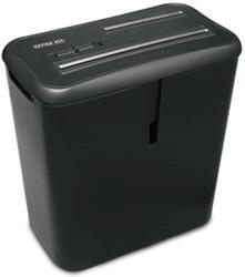 Уничтожитель бумаг Office Kit S35