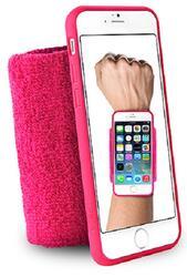 Спортивный чехол  Puro для смартфона Apple iPhone 6/6S