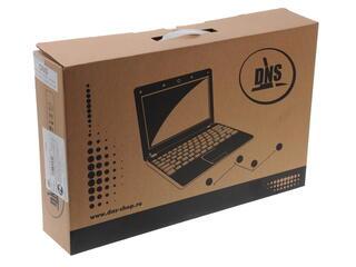 "15.6"" [Gamer] Ноутбук DNS (0133247) (HD)"