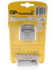 Зарядное устройство GP PowerBank Mini KB02