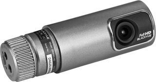 Видеорегистратор BlackVue DR400-HD II