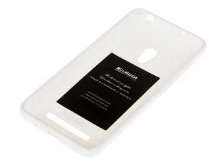 Накладка   для смартфона Asus ZenFone 5