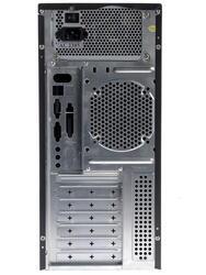 Корпус Miditower ATX AirTone CH-C01R без БП