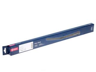 Щетка стеклоочистителя Denso WB-Flat Blade DF-141