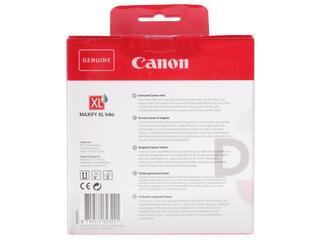 Набор картриджей Canon PGI-1400XL C/M/Y/BK
