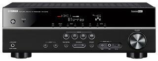 Ресивер Hi-Fi  Yamaha RX-V475