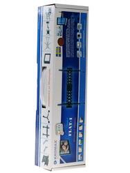 Кронштейн для телевизора Kromax Flat-1