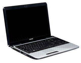 "15.6"" Ноутбук Toshiba Satellite (L755-A1S)(HD)"