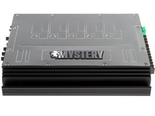 Усилитель Mystery MR-4.75
