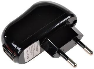 Сетевое зарядное устройство Deppa 23139