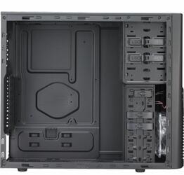 Корпус CoolerMaster CM Elite 430