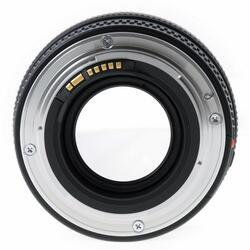 Объектив Canon EF 50mm F1.4 USM