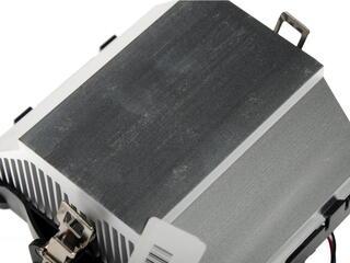 Кулер для процессора DEEPCOOL Beta 10