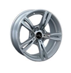 Автомобильный диск Литой LegeArtis B129 8x18 5/120 ET 30 DIA 72,6 SF