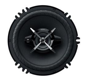 Коаксиальная АС Sony XS-XB160