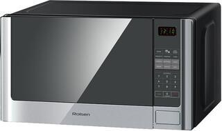 Микроволновая печь Rolsen MG2380SLG