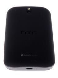 "4.3"" Смартфон HTC Desire SV 4 Гб черный"