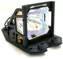 Лампа для проектора INFOCUS SP-LAMP-005
