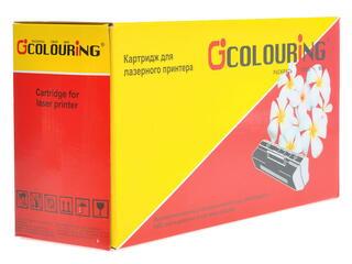 Картридж лазерный Colouring CG-TN-2175