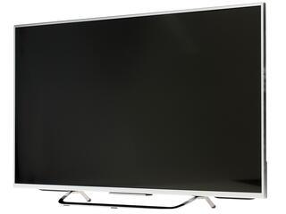 "43"" (108 см)  LED-телевизор Sony KD-43X8307C черный"