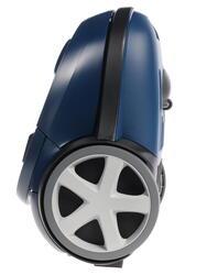 Пылесос Philips FC9150/02 синий