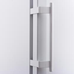 Холодильник с морозильником Liebherr CUP 2901-21 белый