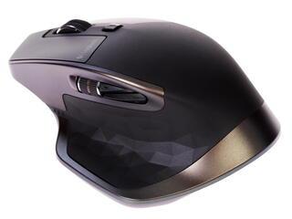 Мышь беспроводная Logitech MX Master
