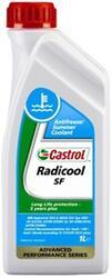 Антифриз CASTROL Radicool SF