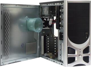 Корпус Foxconn TLA-570A