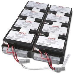 Батарейный блок APC SU24RMXLBP2U