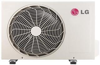 Сплит-система LG G24AHT