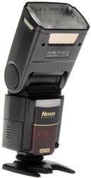 Фотовспышка Nissin MG8000 Extreme