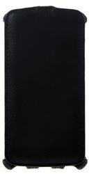 Флип-кейс  iBox для смартфона LG D821 Nexus 5