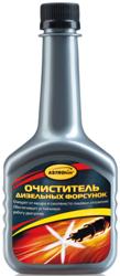 Очиститель дизельных форсунок ASTROhim Ас-191