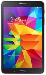 "8"" Планшетный ПК Samsung GALAXY Tab 4 16Gb Ebony Black"