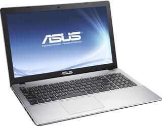 "15.6"" Ноутбук ASUS X550LC"