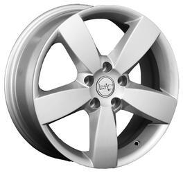 Автомобильный диск Литой LegeArtis HND11 7x17 5/114,3 ET 41 DIA 67,1 Sil