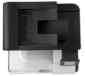 МФУ лазерное HP LaserJet Pro 500 M570dn