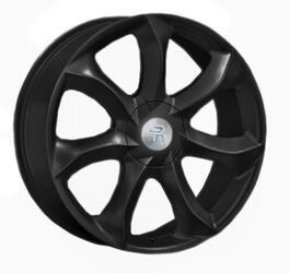 Автомобильный диск литой Replay INF7 8x20 5/114,3 ET 40 DIA 66,1 MB
