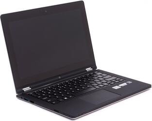 "11.6"" Ноутбук Lenovo Yoga 11S серый"