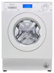 Встраиваемая стиральная машина Ardo FLOI 126L