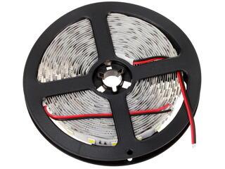 Светодиодная лента CRS SMD5050-300-W-N-12В