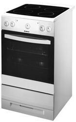 Электрическая плита Hansa FCCW 51004017