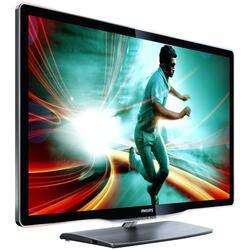 "Телевизор LED 32"" (81 см) Philips 32PFL8606H"