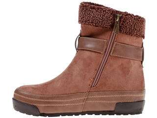 Ботинки Yaro
