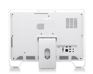 """20"""" Моноблок MSI AE2070-023RU (HD+/Touch)"""