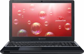"15.6"" Ноутбук Acer Packard Bell TE69CX-21174G50Mnsk"