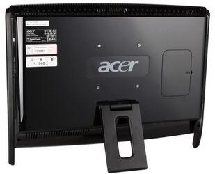 """20.1"""" Моноблок Acer Aspire Z1800 (HD+)"""