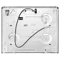 Газовая варочная поверхность Electrolux EGG6343NOW